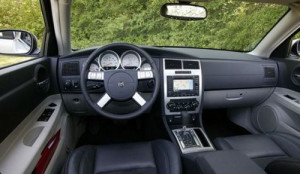 Cars With The Best Factory Installed Navigation Systems