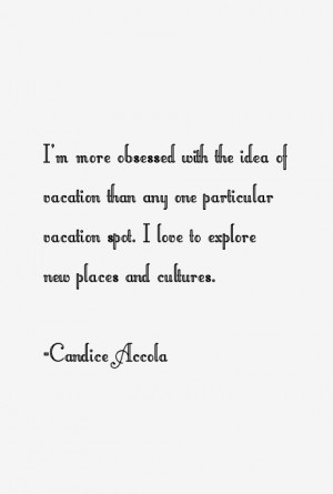 candice-accola-quotes-68.png