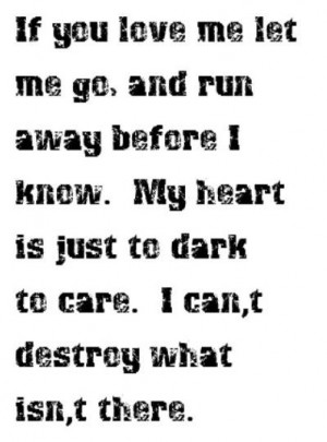 , Music Quotes, Songs Lyrics, Music Lyrics, Slipknot Lyrics, Slipknot ...