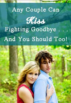 Some Tumblr Quotes about Fighting Couples with Pictures