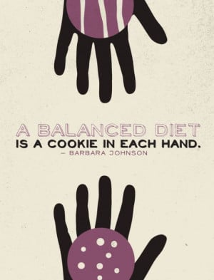 Food quotes1 Funny: Food quotes
