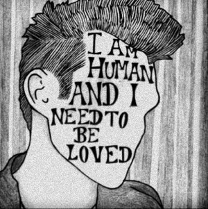 art quote text music song face famous human musician the smiths ...