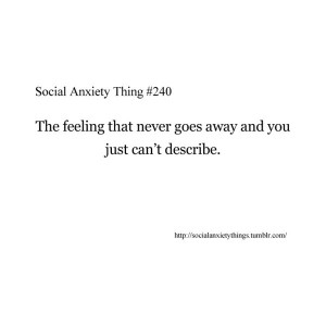 ... , Anxiety Disorder, Sadness Quotes, Sucidal Quotes Social Anxiety