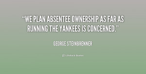 Ownership Quotes