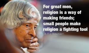 06_A.-P.-J.-Abdul-Kalam-quotes