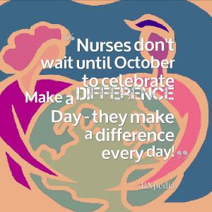 Labels: nurse quotes , nursing quotes , nursing sayings