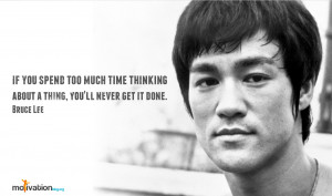 motivational-quotes-bruce-lee-quotation-motivation-blog-497271.jpg