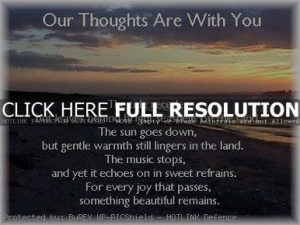condolence quotes, best, deep, sayings, thoughts