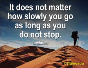 confucius-quotes-sayings-dakfi0hr3p
