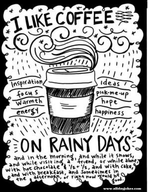 like+coffee+on+Rainy+days.jpg