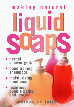 Soaps-Herbal-Shower-Gels-Conditioning-Shampoos-Moisturizing-Hand-Soaps ...