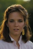 ... lea thompson was born at 1961 05 31 and also lea thompson is american