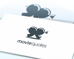 Quotes Logo