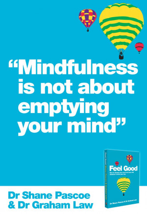 Lift your mood! www.wiley.com/buy/9780857084521