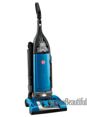 Jeffrey Bilhuber: His Favorite Vacuum Cleaner Vacuum Cleaners need a ...