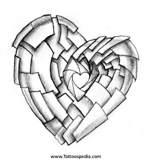 Tattoo%20Quotes%20Broken%20Hearts%203 Tattoo Quotes Broken Hearts 3