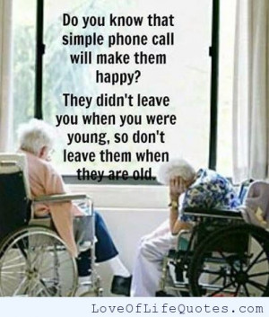 related posts love your parents love your parents don t forget to ...