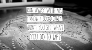 neverland quotes | somewhere in neverland | quotes (5 seconds of ...