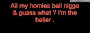 all_my_homies_ball-116620.jpg?i