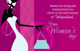 International Women's Day 2011 : 2011 Women's Day Theme, Quotes ...