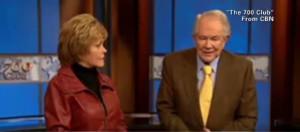 Pat Robertson Speaks Out for Marijuana Legalization: Is God Pleased ...