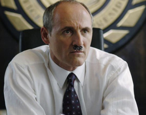 Colm Feore - Who is he?