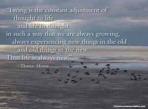 see our photography with merton quotes click here purchase merton
