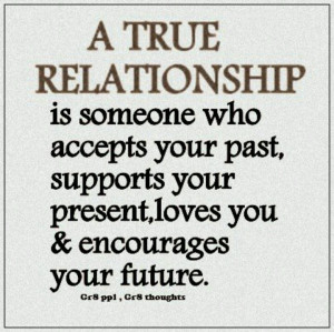 Quotes About Missing Someone Sayings
