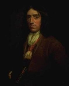 Biography - William Dampier (1651-1715), by Edmund Dyer (after Thomas ...