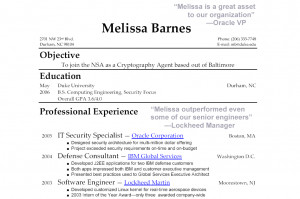 ... free resume examples college graduate resume example internships