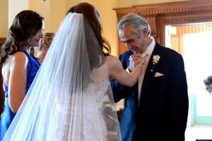 FATHER-OF-THE-BRIDE-facebook.jpg