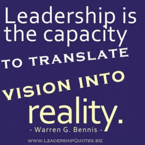 ... Quotes, Leadership Quality, Inspiration Quotes, Leadership Quotes