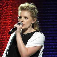 Dixie Chicks singer Natalie Maines: Im pro-gay marriage. Im pro-gay ...