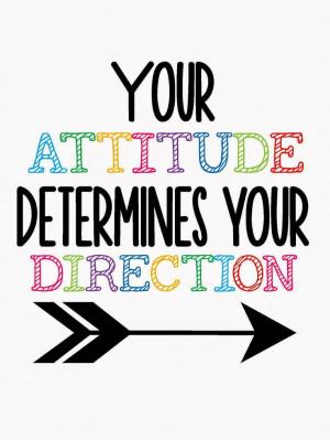 PrintableInspirational Classroom Quotes, Educational Leadership Quotes ...