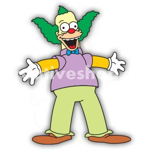 Krusty_the_Clown_51d6d2bebcea5.jpg