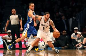 NBA Curry Golden State Warriors