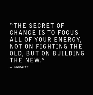 Time For A Change Quotes Images ~ Inn Trending » Quotes About Changes ...
