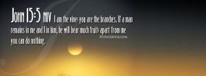 Religious-scripture-inspirational-quotes-for-teens-facebook-timeline ...