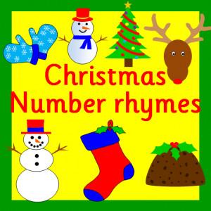 rhymes rhymes happy christmas rhymes happy christmas christmas rhymes ...