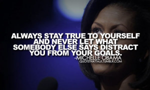 ... tagged as michelle obama obama quotes quote michelle obama quotes