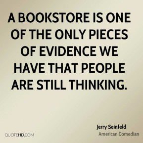 jerry-seinfeld-jerry-seinfeld-a-bookstore-is-one-of-the-only-pieces ...