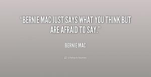 quote-Bernie-Mac-bernie-mac-just-says-what-you-think-203569.png