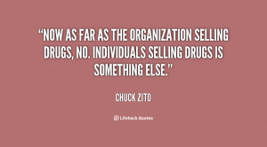 Quotes About Selling