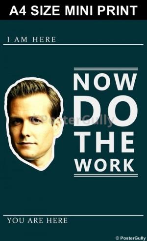 Harvey Specter Suits Quotes | imagefriend.com - Your Friend For ...