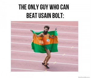 the-only-guy-who-can-beat-usain-bolt