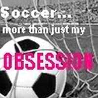 soccer quotes photo: soccer Soccer2.jpg