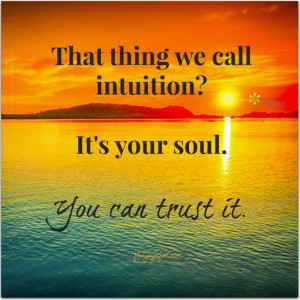 ... Lessons, Positive Trust Quotes, Spirituality, Inspiration Quotes