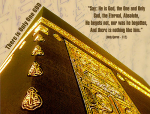 islamic quotes by peace posters via islamic quotes