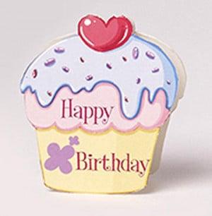 Happy Birthday Cards The...
