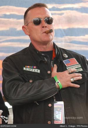 ... robert-patrick-flick-he-smokes-cigars-too-robert-patrick-love-ride-24